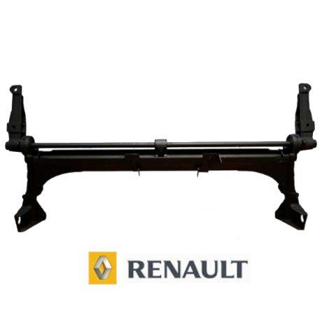 Hinterachse-Renault-Laguna-600x600