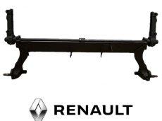 Hinterachse-Renault-megane-600x600