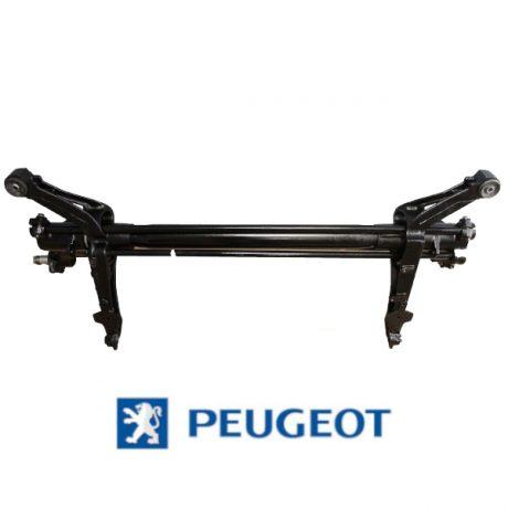 Hinterachse-Peugeot-405-600x600