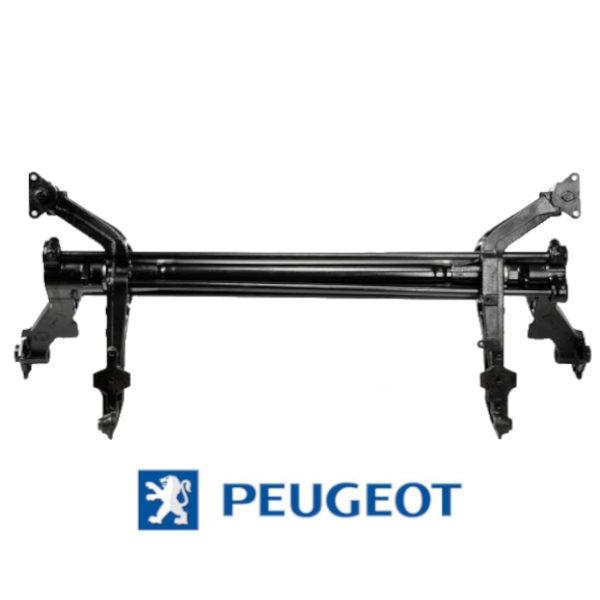 Hinterachse-Peugeot-partner-600x600