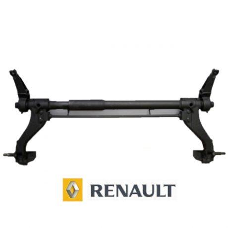 Hinterachse-Renault-Kangoo-2-600x600