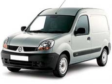Renault Kangoo LKW
