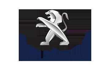 peugeot-3