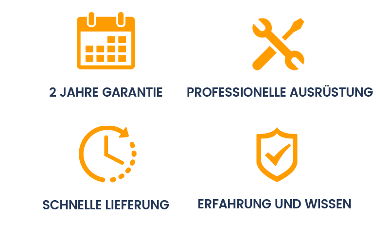 garantie-mobile